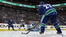 Imagen 22 de NHL 12