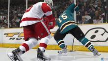 Imagen 23 de NHL 12