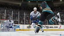 Imagen 16 de NHL 12