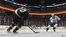 Imagen 17 de NHL 12