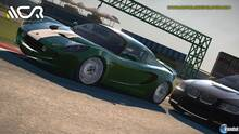 Imagen 5 de Auto Club Revolution
