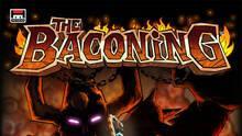 Imagen 6 de The Baconing PSN