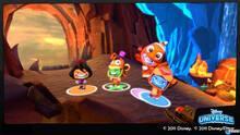 Imagen 90 de Disney Universe