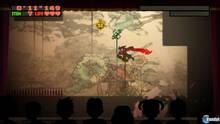 Nin2-Jump XBLA