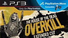 Imagen 23 de The House of the Dead: Overkill Extended Cut