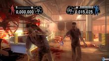 Imagen 24 de The House of the Dead: Overkill Extended Cut