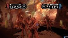 Imagen 25 de The House of the Dead: Overkill Extended Cut