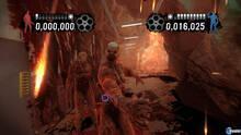 Imagen 27 de The House of the Dead: Overkill Extended Cut