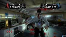 Imagen 28 de The House of the Dead: Overkill Extended Cut
