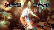 Imagen 30 de The House of the Dead: Overkill Extended Cut