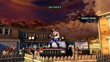 Imagen 11 de Hulk Hogan's Main Event