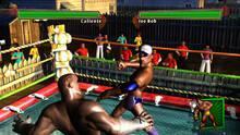Imagen 12 de Hulk Hogan's Main Event