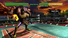 Imagen 13 de Hulk Hogan's Main Event