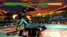 Imagen 14 de Hulk Hogan's Main Event
