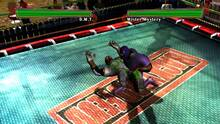 Imagen 7 de Hulk Hogan's Main Event
