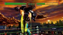 Imagen 10 de Hulk Hogan's Main Event