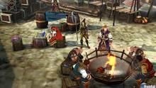 Imagen Heroes of Ruin
