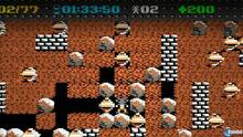 Imagen Boulder Dash-XL