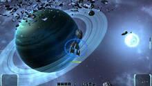Imagen 25 de Star Trek – Infinite Space