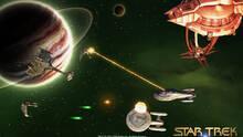 Imagen 29 de Star Trek – Infinite Space