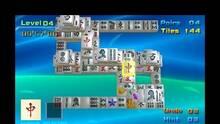 Imagen 2 de Mahjong CUB3D