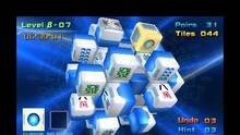 Imagen 4 de Mahjong CUB3D