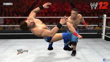 Imagen 3 de WWE 12