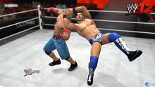 Imagen 4 de WWE 12