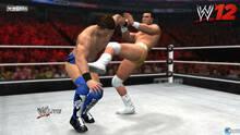 Imagen 5 de WWE 12