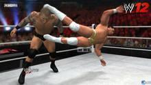 Imagen 6 de WWE 12