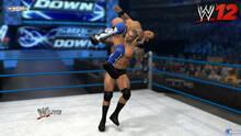 Imagen 7 de WWE 12