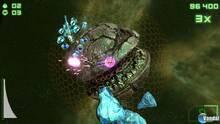Imagen 50 de Super Stardust Delta PSN