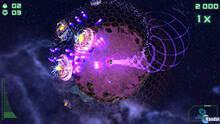Imagen 52 de Super Stardust Delta PSN