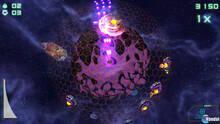Imagen 53 de Super Stardust Delta PSN