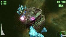 Imagen 55 de Super Stardust Delta PSN