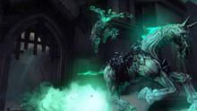 Imagen 153 de Darksiders II
