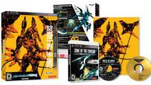 Imagen 94 de Zone of the Enders HD Collection
