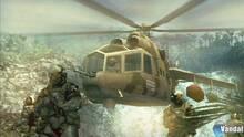 Imagen 2 de Metal Gear Solid HD Collection