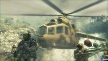 Imagen 5 de Metal Gear Solid HD Collection