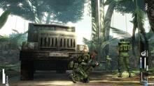 Imagen 7 de Metal Gear Solid HD Collection