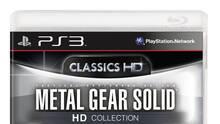 Imagen 34 de Metal Gear Solid HD Collection