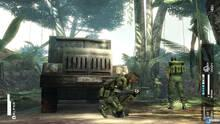 Imagen 47 de Metal Gear Solid HD Collection
