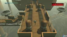 Imagen 48 de Metal Gear Solid HD Collection