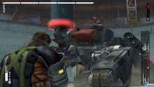 Imagen 53 de Metal Gear Solid HD Collection