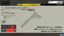 Imagen 38 de Metal Gear Solid HD Collection
