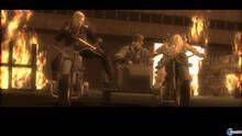 Imagen 42 de Metal Gear Solid HD Collection