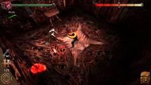 Imagen 59 de Silent Hill: Book of Memories