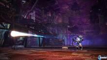 Pantalla Warhammer 40.000: Kill Team XBLA