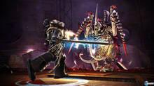 Pantalla Warhammer 40.000: Kill Team PSN
