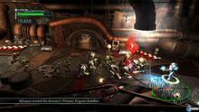 Warhammer 40.000: Kill Team PSN